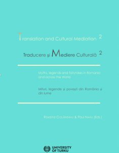 Translation&Mediation_2_COVER
